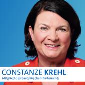 Constanze Krehl