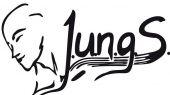 Banner_Jungs-e9c9dbf9