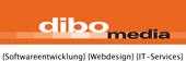 dibomedia_webbutton