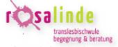 rosalinde-654efaa4