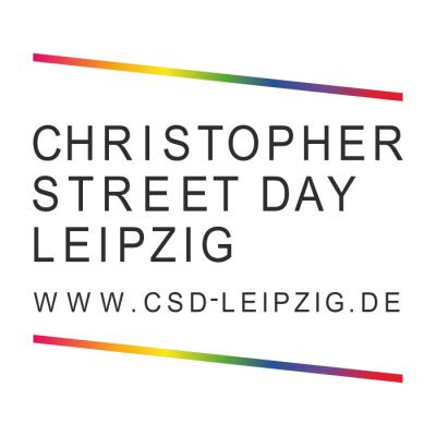 CSD Leipzig – Motto für 2014 steht fest