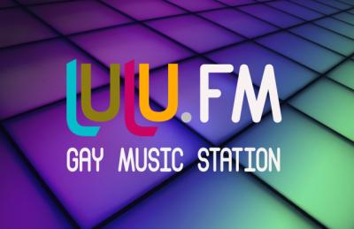 LuLu.fm – offizielles CSD Radio