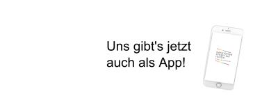 CSD Leipzig Smartphone-App