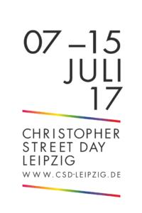 csd-leipzig-logo-2017-180dpi