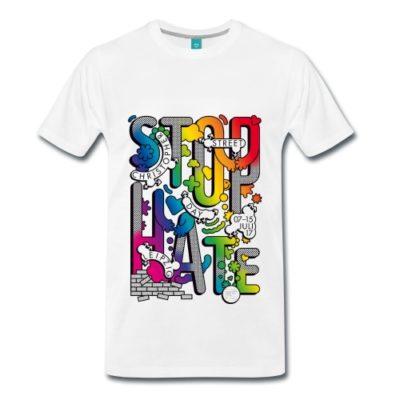 CSD-merchandise