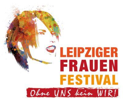 Leipziger Frauen*Festival steht vor der Tür