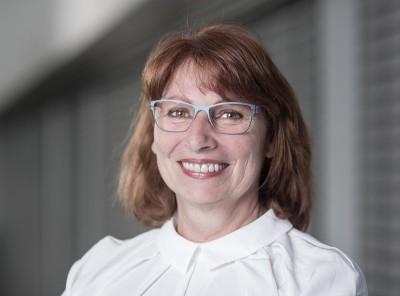 Grußwort der Staatsministerin Petra Köpping
