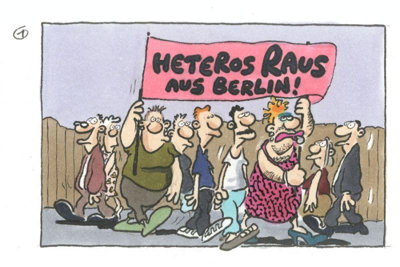 heteros-raus