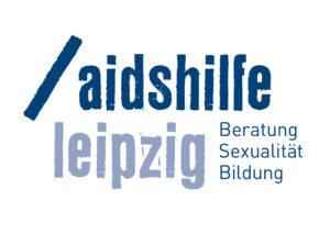 AHL_Logo_1f_blau