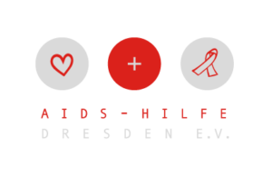 aids-hilfe-logo-RGB