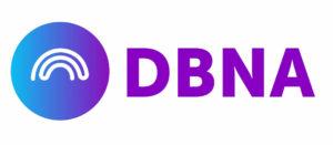 dbna-logo