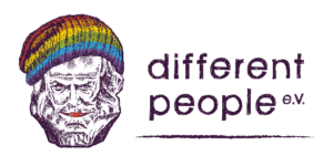different-people-ev