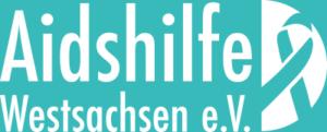 logo-westsachsen