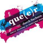 queer_durch_sachsen_logo_web_shrink-13fca470