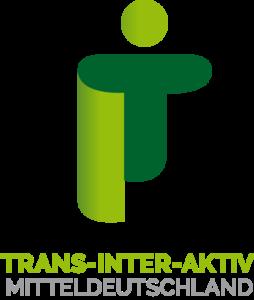 trans-inter-aktiv-mittel-logo