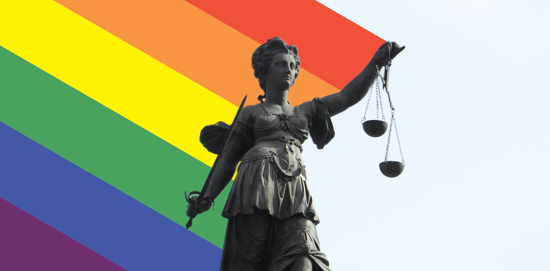 Ansprechperson für LSBTTIQ* bei Staatsanwaltschaft Leipzig