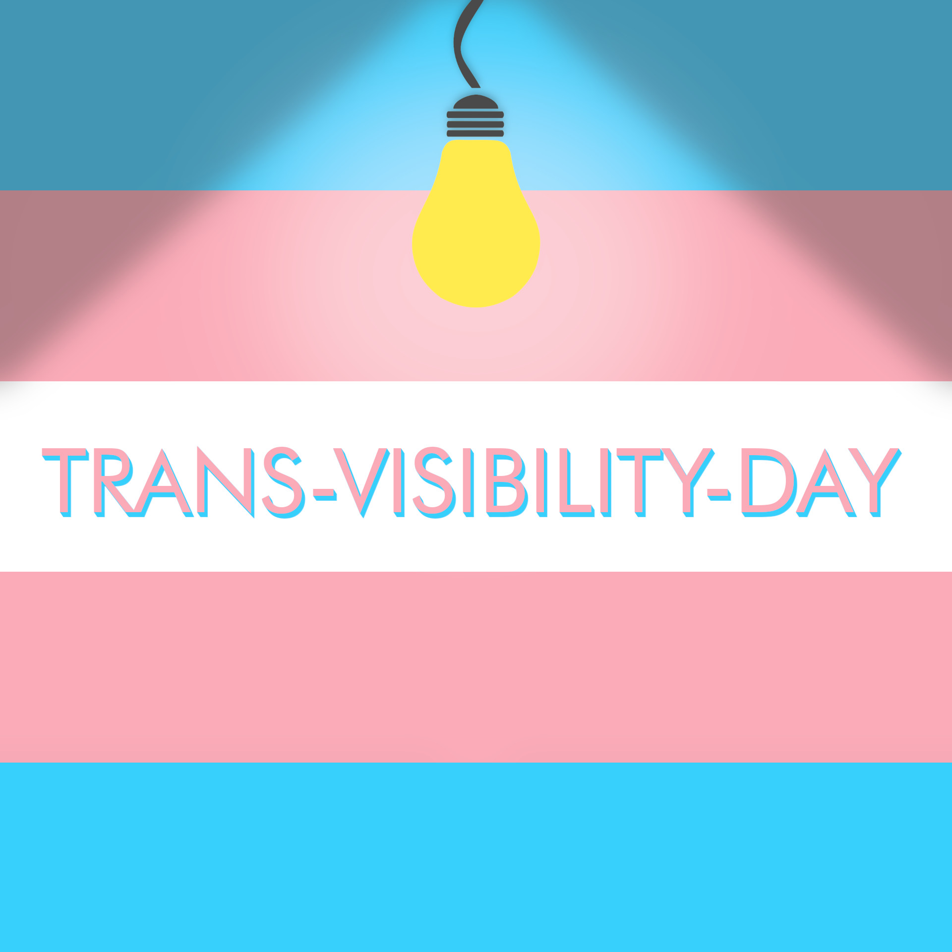 Trans-Visibility-Day